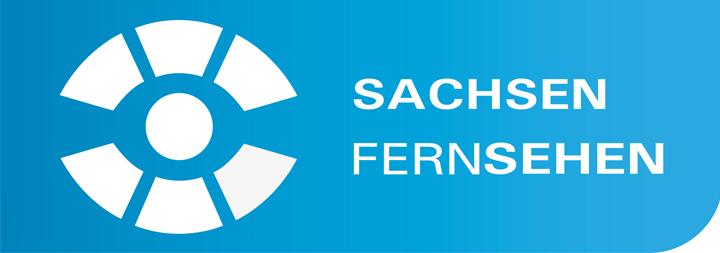 Sachsen-Fernsehen